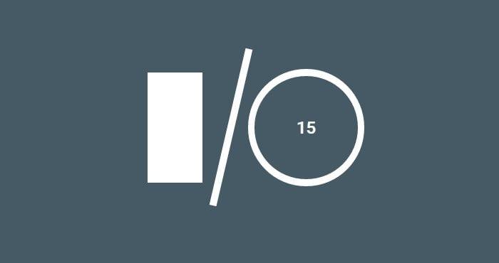 google-io-2015-d00