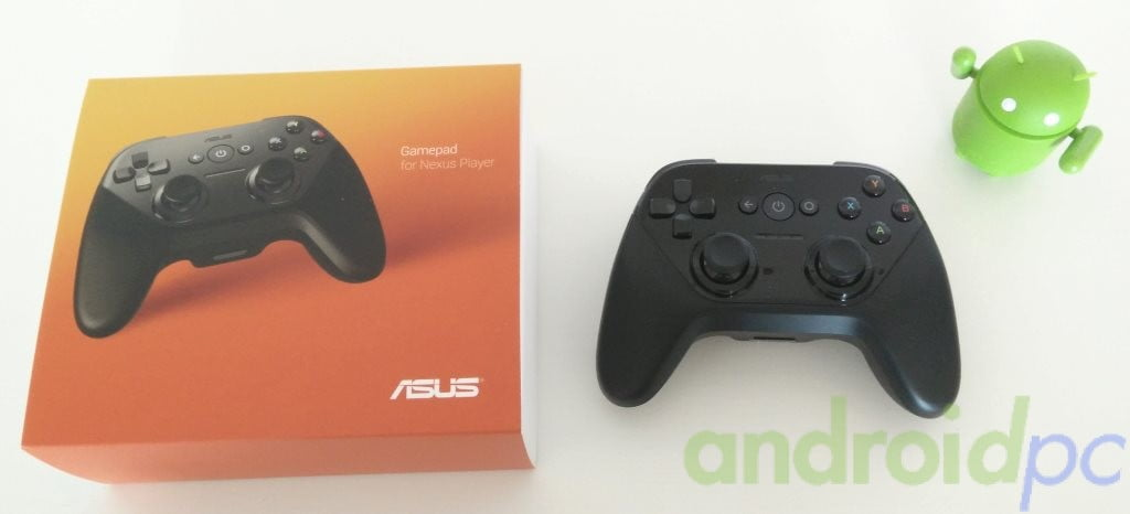 nexus-player-gamepad-d01