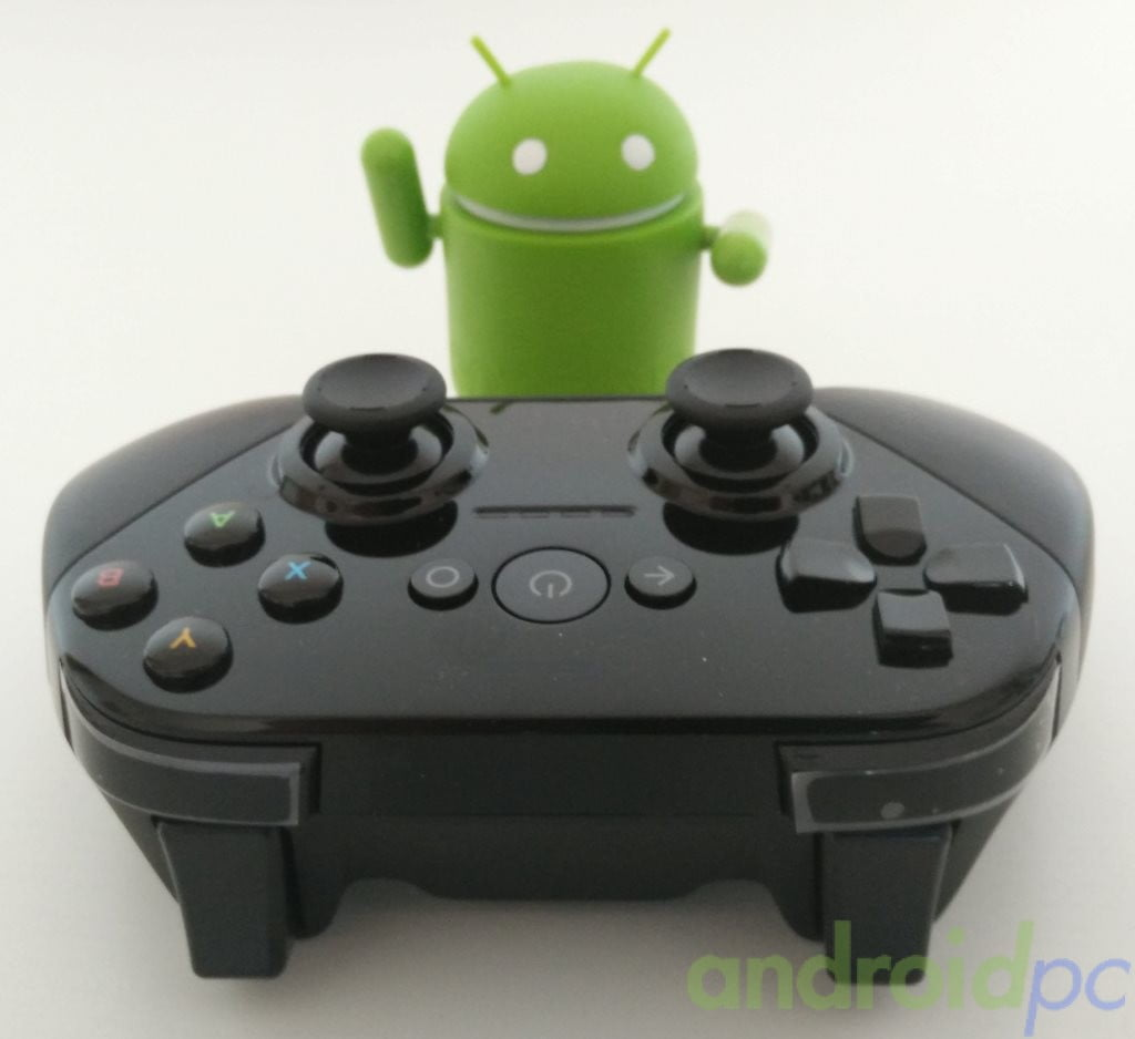nexus-player-gamepad-d03