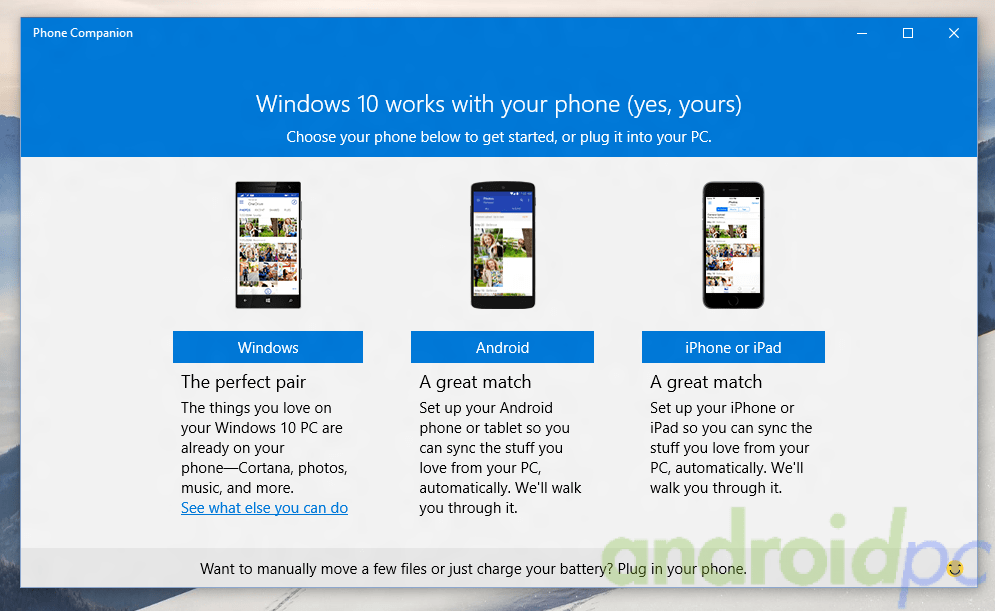 windows-10-phone-companion-01