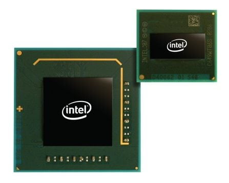 Intel-apollo-lake-01