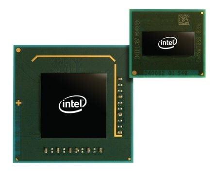 Intel-apollo-lake-01