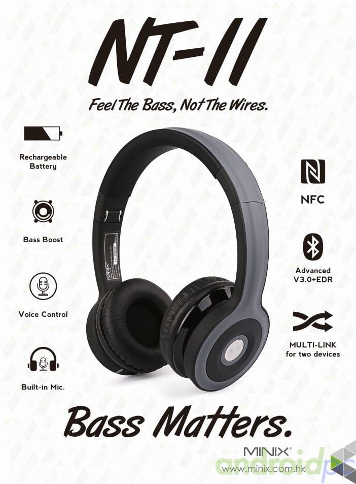 MINIX NT-II-02