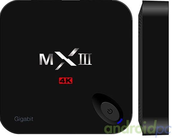 MXIII-G
