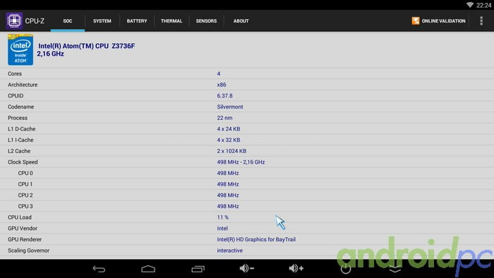 RKM MK36 Android 00009