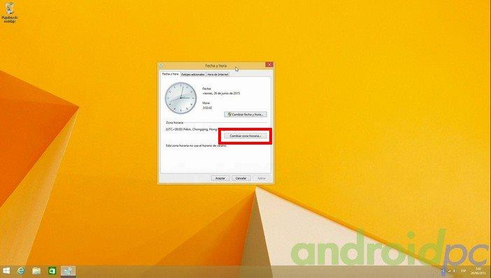 Windows-chino-0041