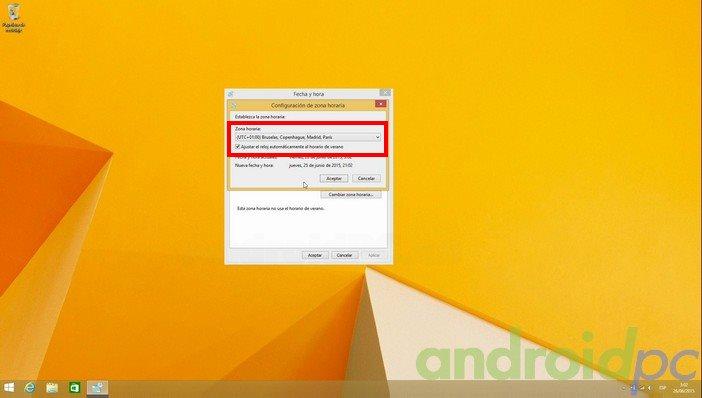 Windows-chino-0042