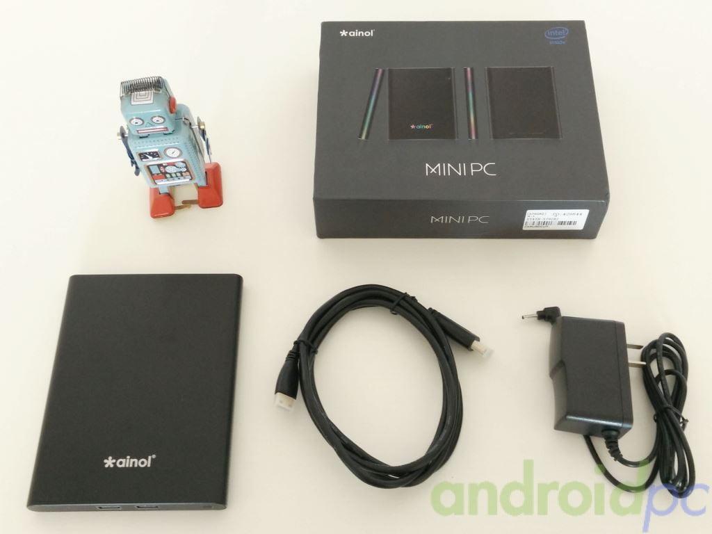 ainol-minipc-p04