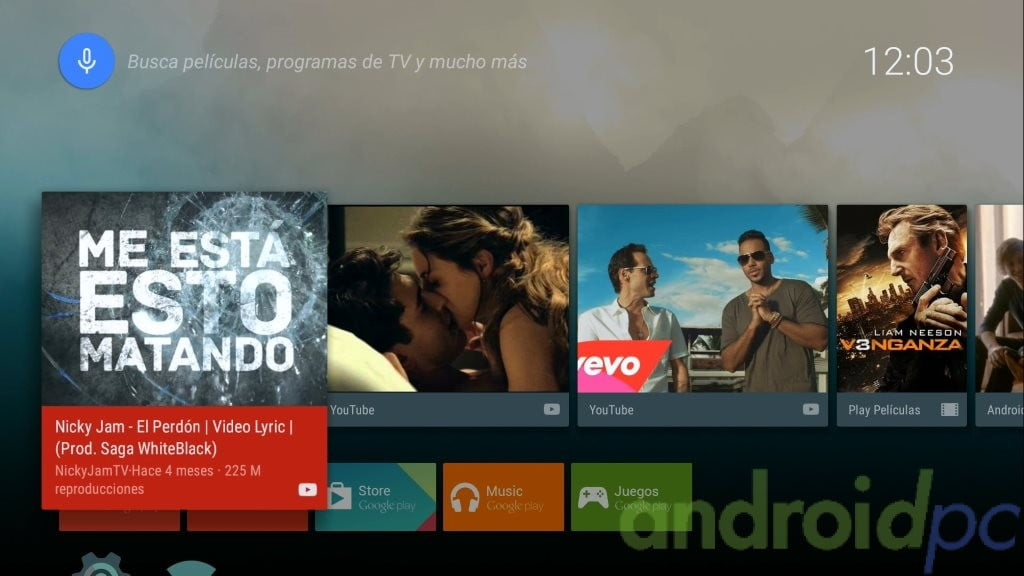 android-TV-y001