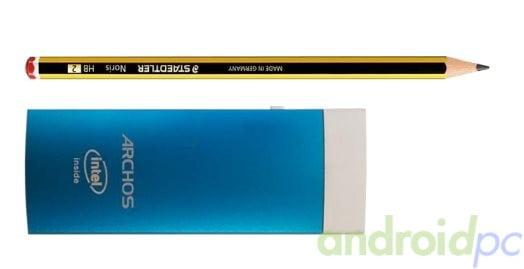 archos-pc-stick-02