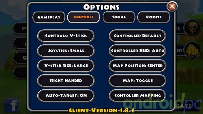 gamepad-nexus-c03