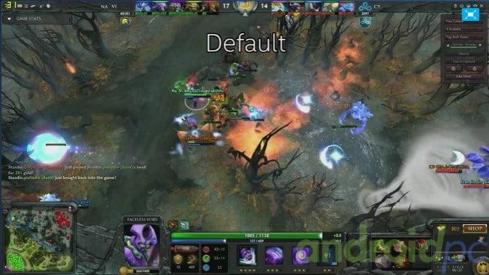 intel-gameplay-01