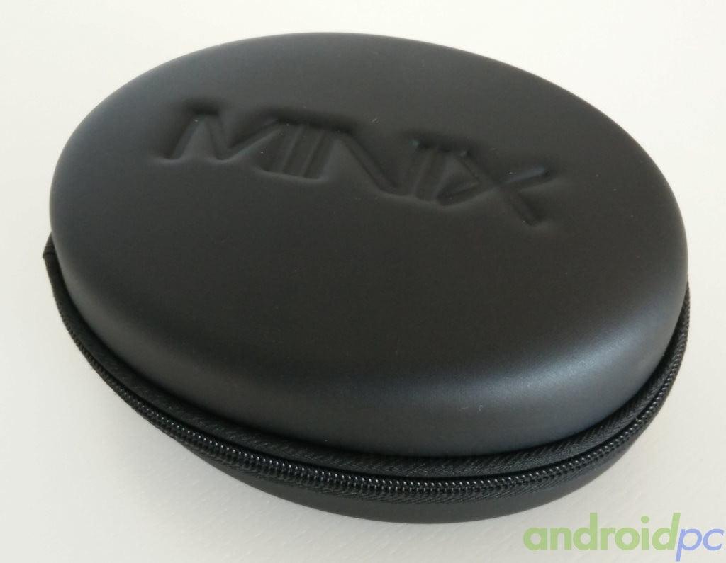 minix-nt-2-f014