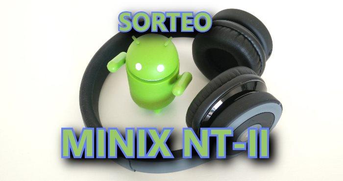 minix-nt-2-s03