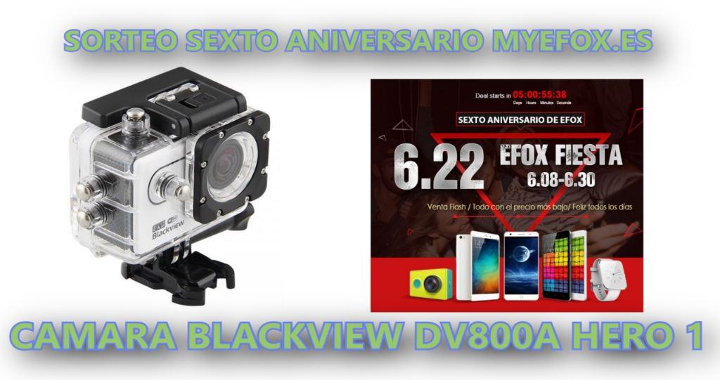 myefox-sorteo-01-03