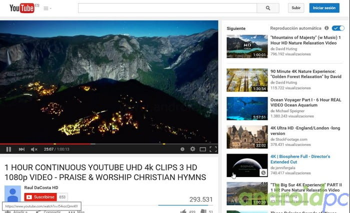 pipo x8 youtubeHD