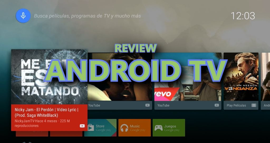 review-android-tv-01