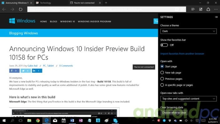 windows-10-b10158-01