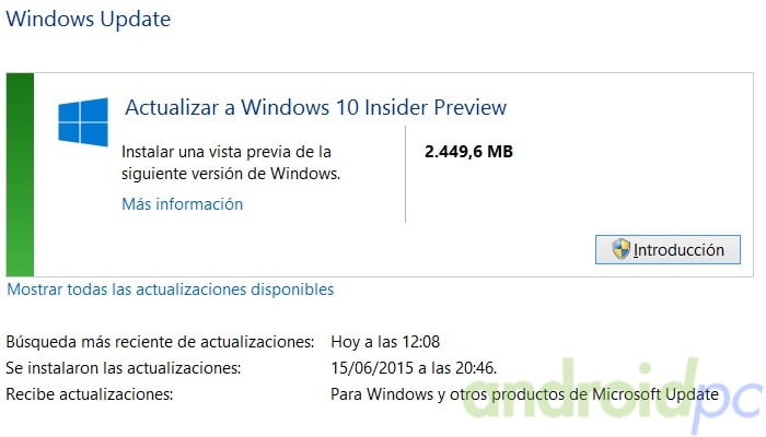 windows-10-update-01