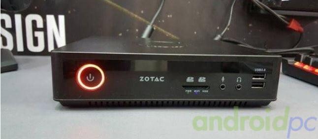 zotac-en970-d01