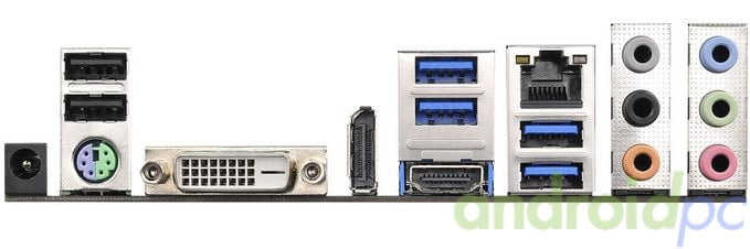 ASROCK-N3150DC-ITX-03