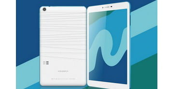 Colorfly i808 3G Intel Atom x3 C3230RK android