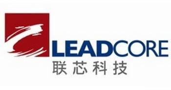 Leadcore logo