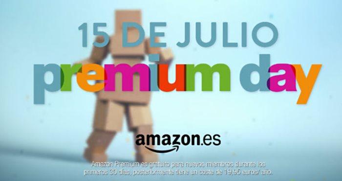 amazon-premium-day-d00