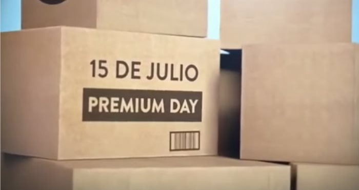 amazon-premium-day-d01