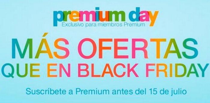 amazon-premium-day-d02