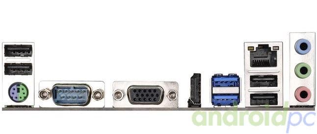 asrock-a4-5000-M-02