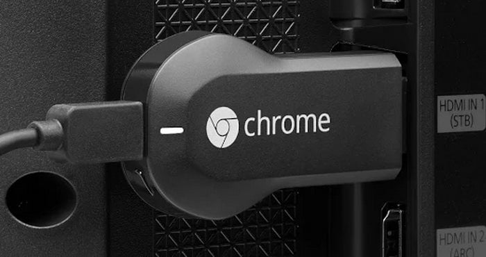 chromecast-ethernet-00