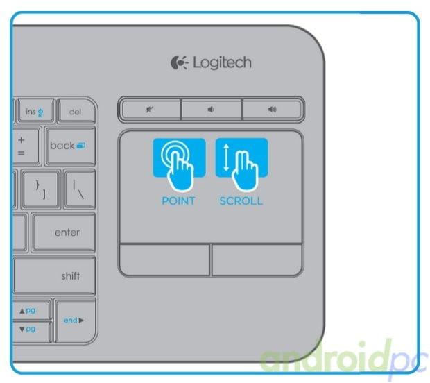 logi-k400-plus-t01