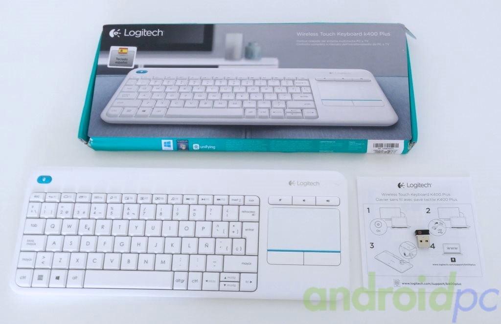 logitech-k400-plus-b001