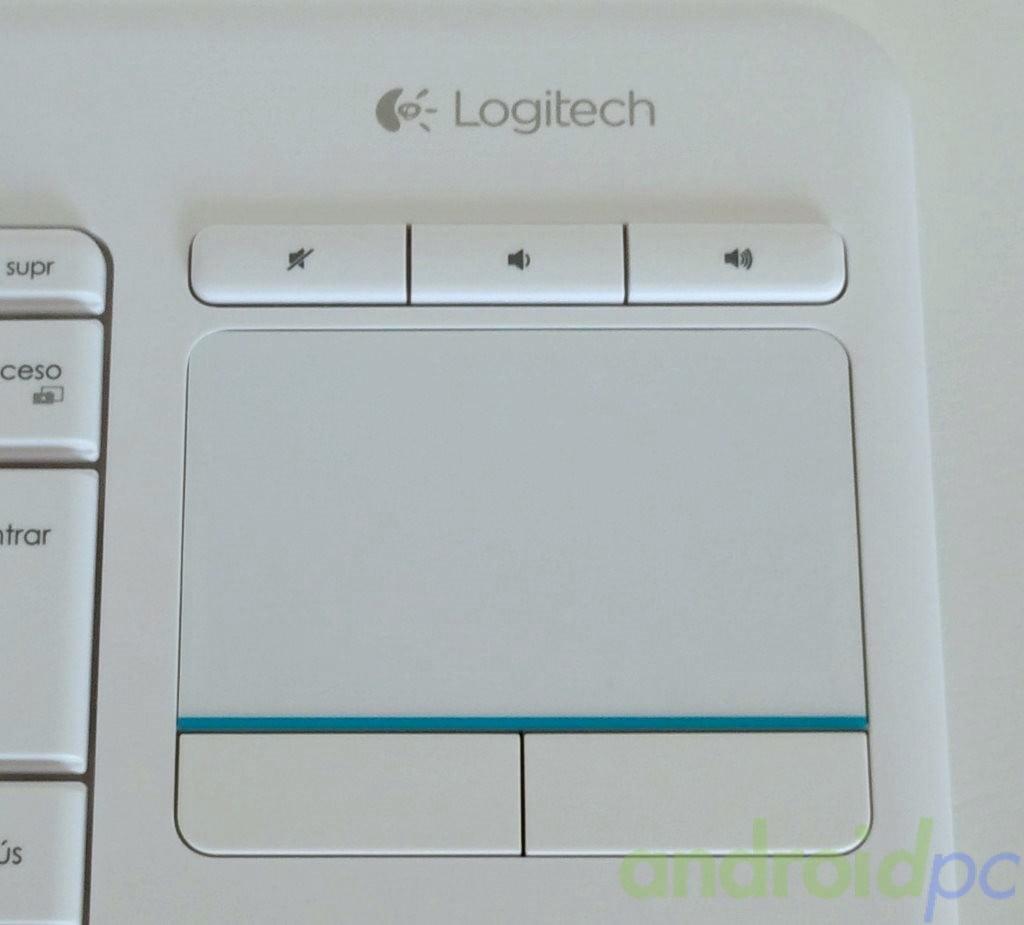logitech-k400-plus-b008