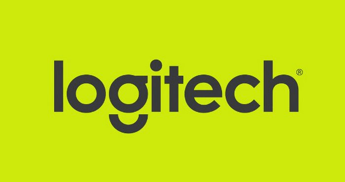 logitech-new-logo-d00