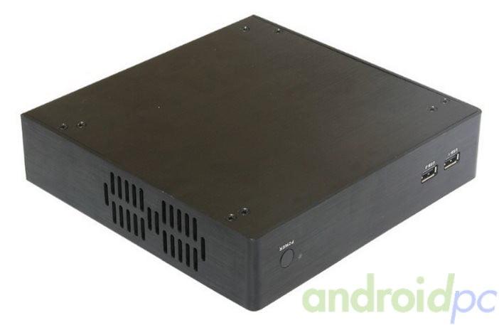 miniPC-x5-d02