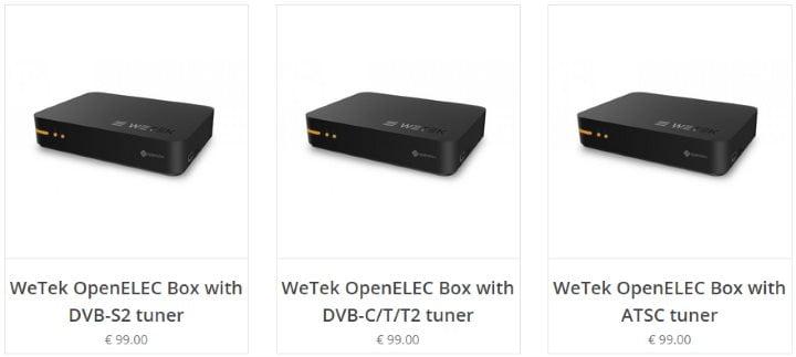openelec-tvbox-01