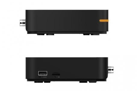 openelec-tvbox-02