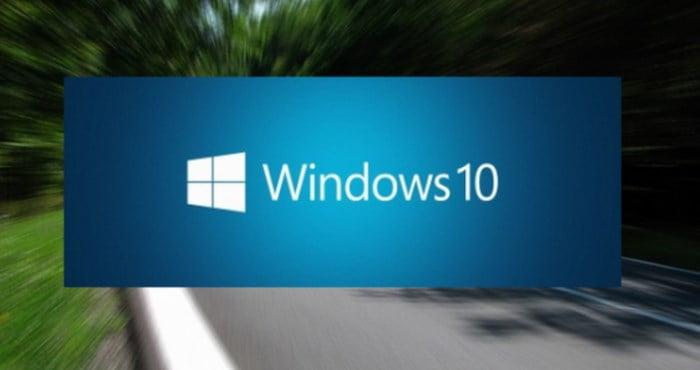 windows-10-launch-01