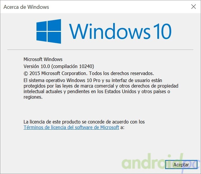 windows-10-rtm-05