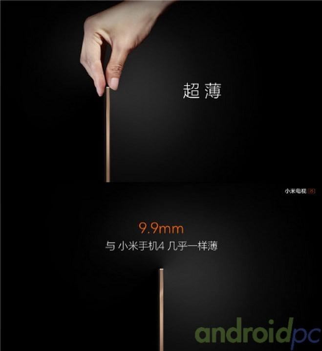 xiaomi-mi-tv-2s-01