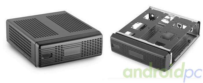 Mini-ITX-M350-001