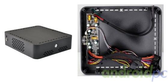 caja-minipc-powercool-01