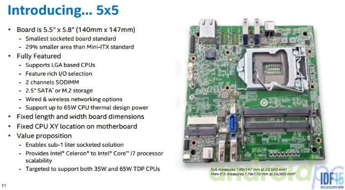 intel-5x5-01