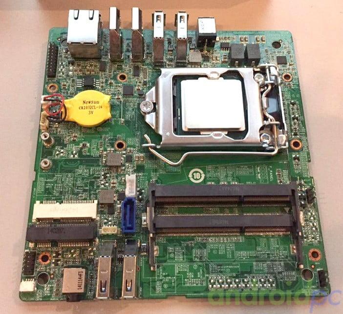 intel-5x5-04