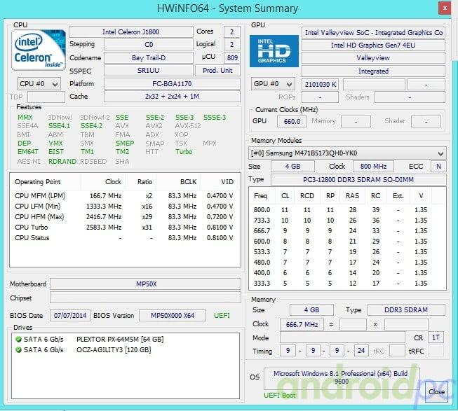 j1800-ultrabook-review-specs1