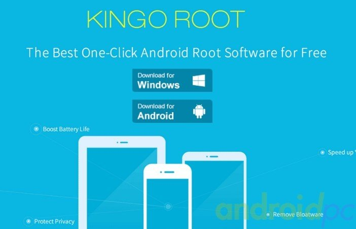 kingo-root-apk-01