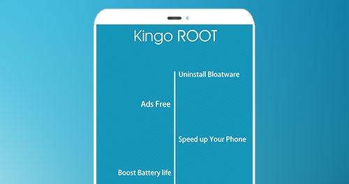 Método Root para SoC Rockchip RK3128 – AndroidPC es