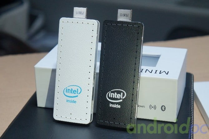 miniPc Wintel Intel